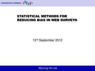 Myoung Ho Lee