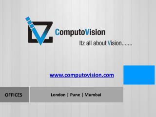 London | Pune | Mumbai