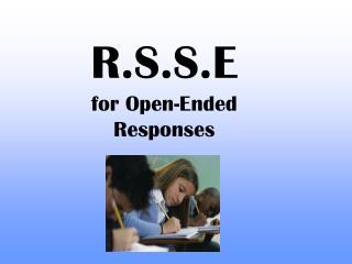 R.S.S.E