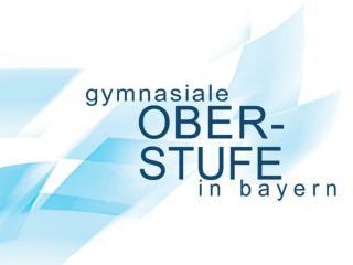 OStR Ulrich Z�nker und StR Christian Neumair , Gymnasium Beilngries