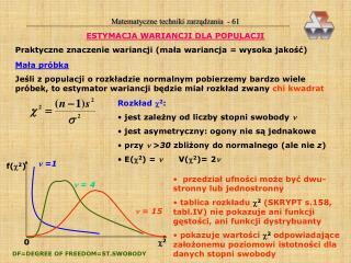Matematyczne techniki zarzadzania  - 61
