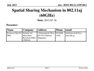 Date:  2013-07-16