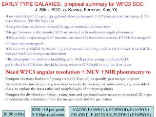 F225W, F336W(U), F438W(B), F555W(V) F814W(I), F 487N(H  ),F125W(J),F160W(H)