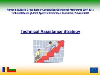Technical Assistance Strategy