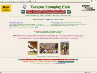 ttc-website