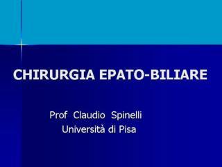 Compressed_CHIRURGIA-EPATO-BILIARE-ATRESIA-VIE-BILIARI-DILATAZIONE-CISTICA-COLEDOCOTUMORI-EPATICI