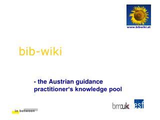 bib-wiki