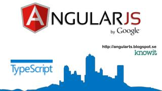 angularts.blogspot.se