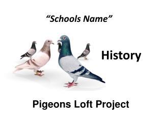 """""""Schools Name"""""""