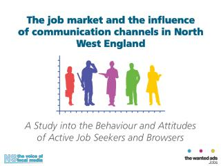 A Study into the Behaviour and Attitudes of Active Job Seekers and Browsers