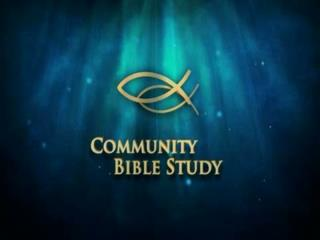 God�s Glory in  You Selections from Ezekiel