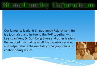 Sinnathamby-Rajaratnam_Wen-Ting-Rachel-Jee-and-Pei-Shan