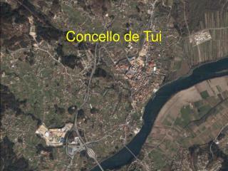 Concello de Tui