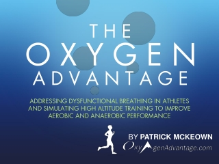 Chapter 13:  The Physiology of Training Effect on VO2 MAX, Performance, Homeostasis and Strength