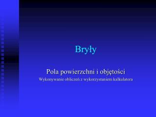 Bry?y