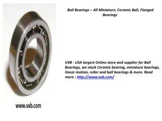 Lazy Susans Hardware Turntables - VXB Bearing Online