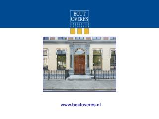 boutoveres.nl