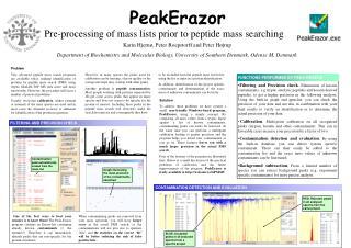 PeakErazor