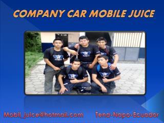 Mobil_juice@hotmail