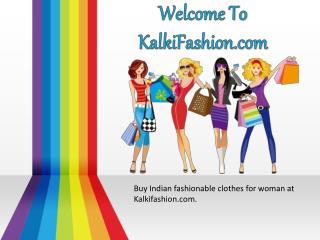 Best Online Shopping Store