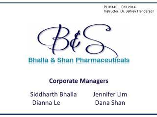 """B"" Healthy B Vitamins"