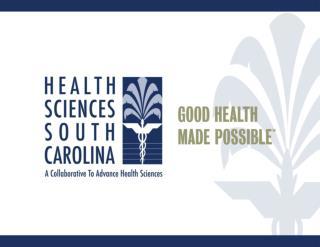 HealthTech  Council Meeting