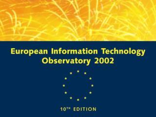 EITO 2002