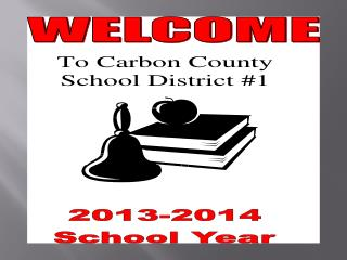 Carbon County School District #1 Board of Trustees Juli Miller-Chairwoman