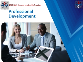 Virtual Team Management and Communication Program Overview