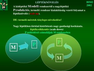L�PT�KN�VEL�S