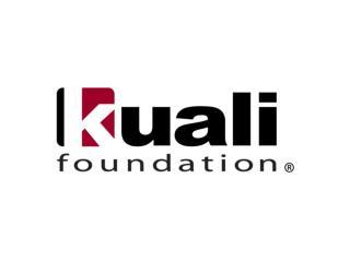 Dr. Brad Wheeler Vice President for IT  CIO,   Dean,    Professor Indiana University   Chairman, Kuali Foundation Board
