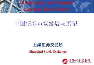 中国债券市场发展与展望