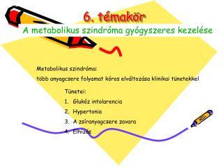 6. t�mak�r