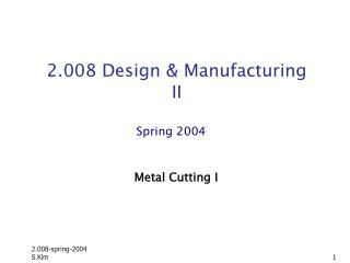 2.008-spring-2004