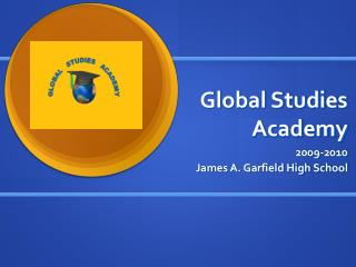Global Studies Academy