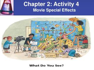 Chapter 2: Activity 4
