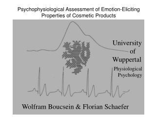 Wolfram Boucsein & Florian Schaefer
