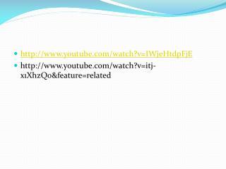 youtube/watch?v=IWjeHtdpFjE