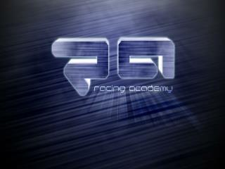 Racing Academy: Preliminary Findings