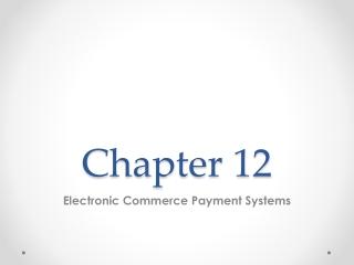 La Carte   Purchasing Card Program
