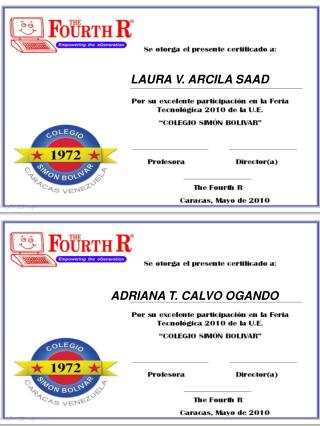 LAURA V. ARCILA SAAD