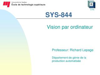 SYS-844