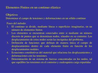 alejandro.gutierrez@ach.cl
