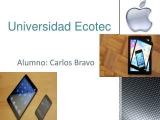 Universidad Ecotec