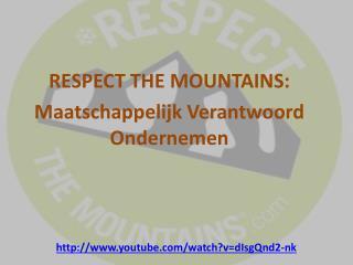 youtube/watch?v=dIsgQnd2-nk