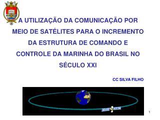 CC SILVA FILHO