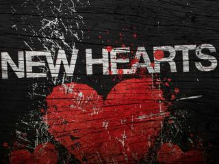 Why Should We Guard Our Hearts?
