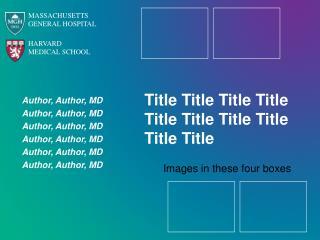 Title Title Title Title Title Title Title Title Title Title