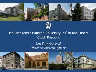 Higher education level in Czech regions, % Average level for the Czech Republic – 11 , 1  %