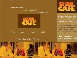Please Invite Your Friends